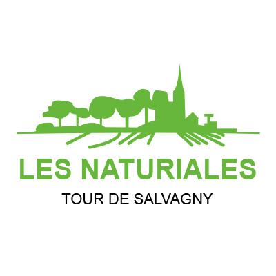 Les Naturiales - La Tour de Salvagny