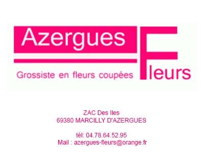 http://azergues-fleurs1.e-monsite.com/