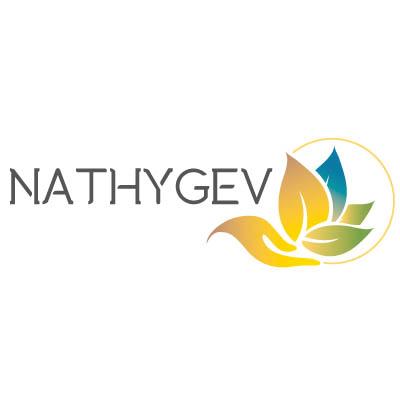 nathygev.fr