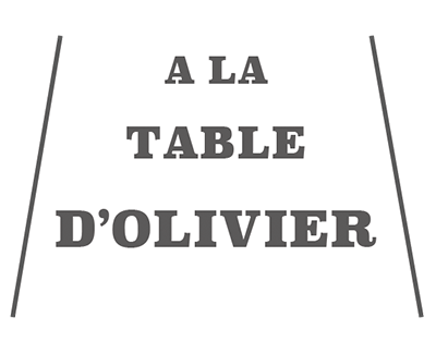 www.alatabledolivier.fr