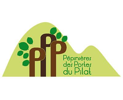 http://www.pepinieres-portesdupilat.fr