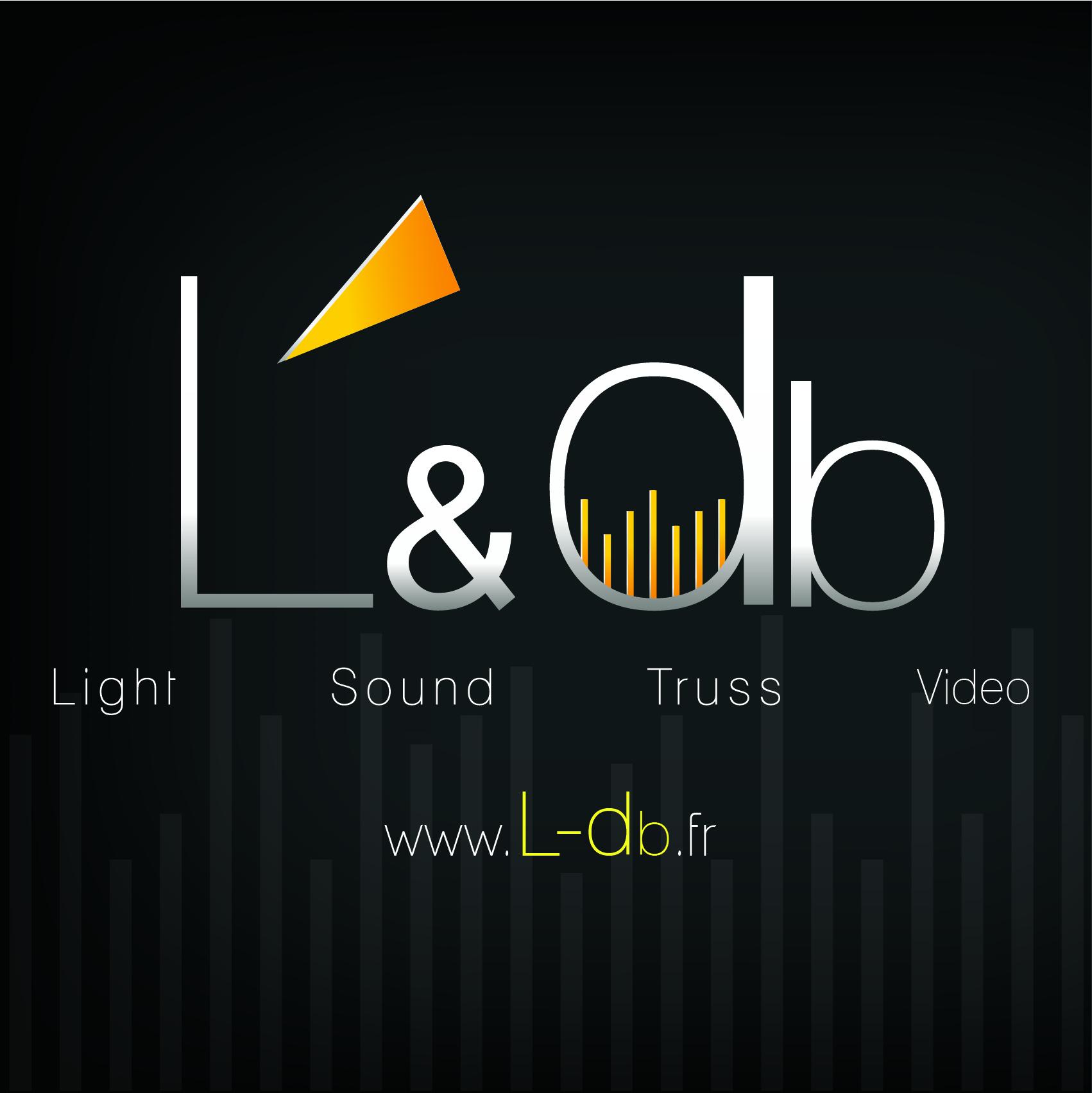 http://www.L-db.fr