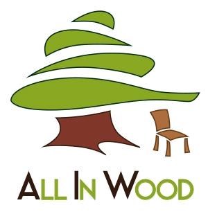 www.allinwood-garden.com